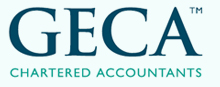 geca-chartered-accountants
