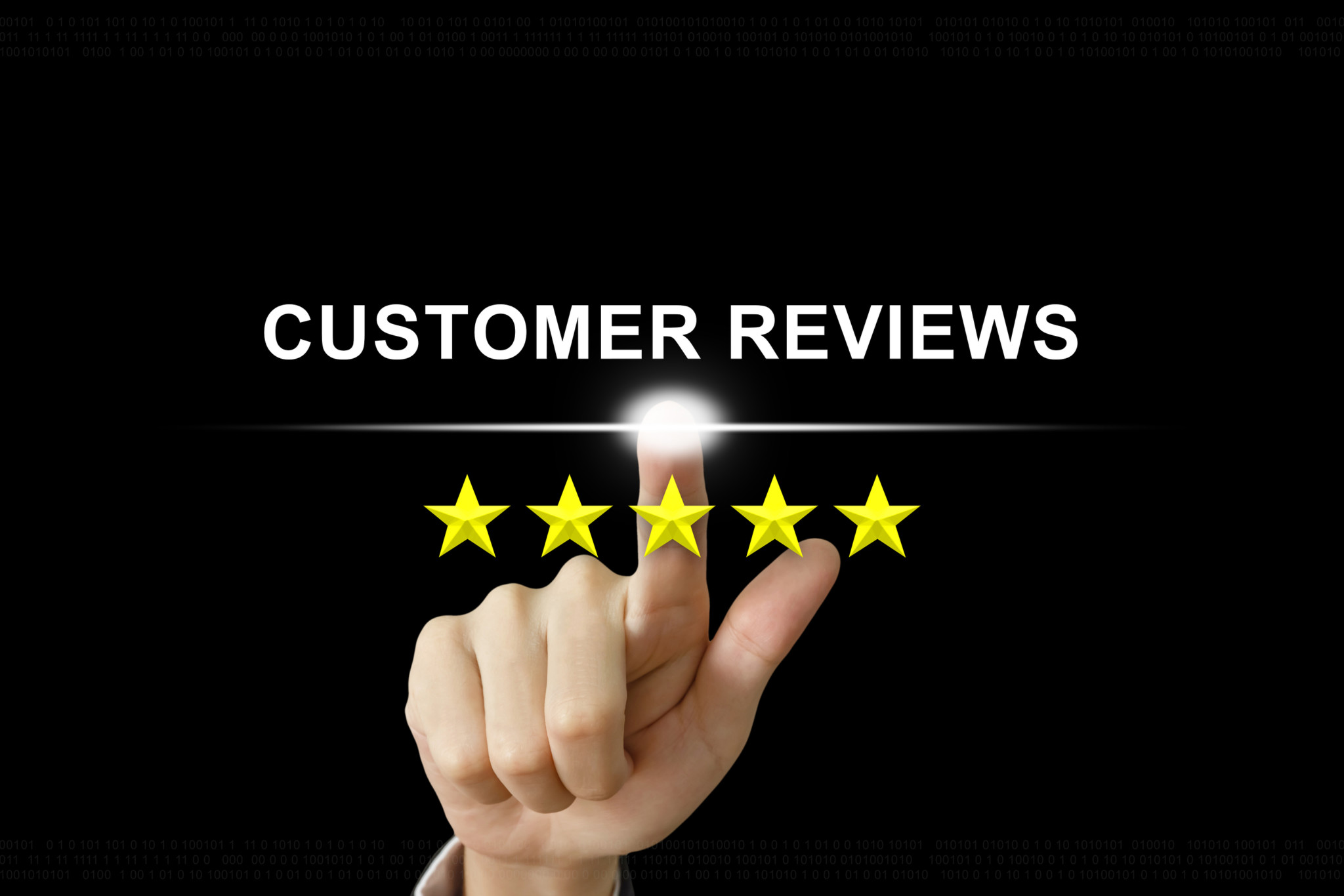 How polite negative reviews can make positive impact on people - Bad Online Reviews How To Lessen The Impact On Your Business