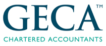 GECA Chartered Accountants